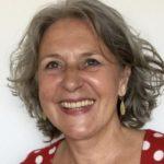 Illustration du profil de Annette Heynderickx