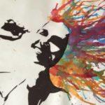 Illustration du profil de Elodie Vandenbogaerde