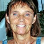 Illustration du profil de Franceska Everaerts