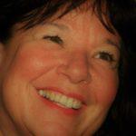 Illustration du profil de Françoise Fontaneau Vandoren