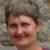 Illustration du profil de Jacqueline Devroede