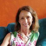 Illustration du profil de Liora Gancarski
