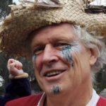 Illustration du profil de Robert Delbrouck