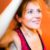Illustration du profil de Géraldine Abel