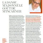 Article Thierry Janssen