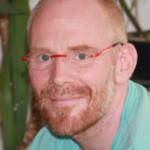 Profielfoto van Boris Marique