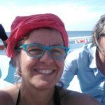 Illustration du profil de Nathalie Ansion