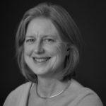 Profielfoto van Michèle De Moor