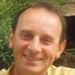 Illustration du profil de Alain Lauwaert