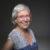 Profielfoto van Gerda Van Den Dries