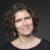 Profielfoto van Inge Liesens