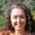 Profielfoto van Inge Struyf