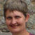 Profielfoto van Jacqueline Devroede
