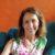 Profielfoto van Liora Gancarski