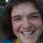 Illustration du profil de Nanja Huybrechts