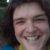 Profielfoto van Nanja Huybrechts