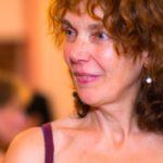 Profielfoto van Karine Weinhofer