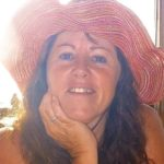 Illustration du profil de Paulette Heinemann