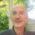 Profielfoto van Philippe Vanheghe