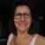 Profielfoto van Myriam Demol